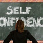 自分に自信を持つ方法【行動1:批判に慣れる!】