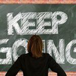 自分に自信を持つ方法【行動5:行動範囲を広げる!】