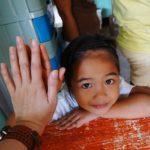 海外ボランティアに行こう!旅行の気軽さで、旅行以上の価値ある体験!