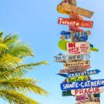 KKday・海外旅行がもっと楽しくもっとお得になるサイト!